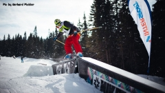 20130323_Pichler-Lukas_Catch_Some_Rails-LPP_5149