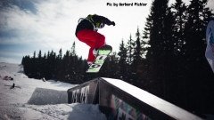 20130323_Pichler-Lukas_Catch_Some_Rails-LPP_5158