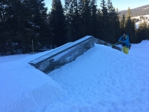 7m-Gap-Box